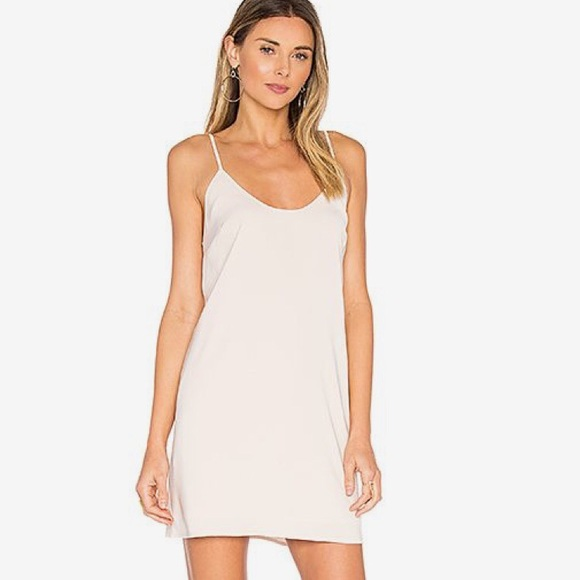 3aa60b7a12ec by the way. Dresses | Revolve Clothing By The Way Slip Dress Open ...
